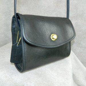 COACH 'Chrystie Bag' 0990-339 Style #9892 Vintage